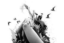 ═ Print ═ / by ═ RnzO ═