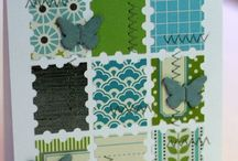 Fabulous Cards to Make / by Kim Shook