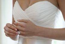 The Fairfax Wedding  / by Jillian Morrin