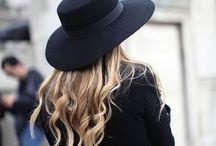 Style, Style, Style