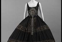 Dresses / by Emma