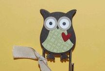 punch owl