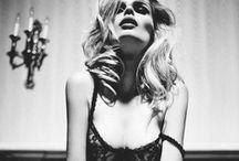 SEXY / by ACynfulDlite