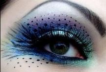 Lets 'make up'
