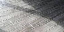 Alabama Decorative Concrete Contractors / Featured Projects Of Alabama Decorative Concrete Contractors
