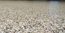 Missouri Decorative Concrete Contractors / Featured Projects Of Missouri Decorative Concrete Contractors