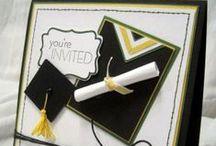 scrap invitation