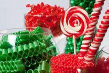Candyland / by Lyndsay Starks Guhr
