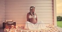 CP maternity / Maternity photography