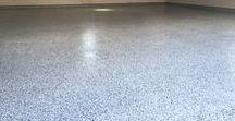 Illinois Decorative Concrete Contractors / Featured Projects Of Illinois Decorative Concrete Contractors