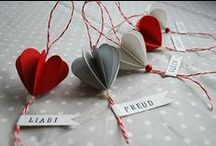 scrap Valentine's day