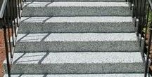 Maryland Decorative Concrete Contractors / Featured Projects Of Maryland Decorative Concrete Contractors