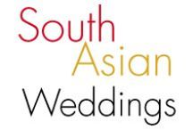 South Asian Wedding Inspiration / Get inspired for your very own South Asian Wedding!