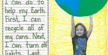 Earth | A bolygónk