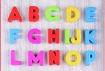Phonics / Phonics ideas for K-2. Blog posts, articles, photos, resources, charts, craft idea for teaching phonics to early readers. Clever Classroom