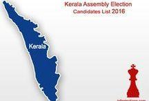 Kerala News Update