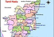 Tamil Nadu News Update