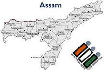 Assam News Update