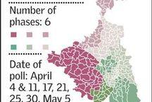 West Bengal News Update