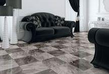 Living - Salón / Noor Ceramics est une jeune entreprise fondée en 2009. Nous nous dédions à commercialiser des produits céramiques destinés à la décoration de l'intérieur salons.