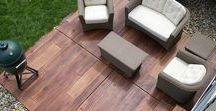 California Decorative Concrete Contractors / Featured Projects Of California Decorative Concrete Contracto