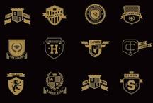 DESIGN: Logos / by Solvita