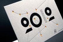 DESIGN: Graphic Design / by Solvita