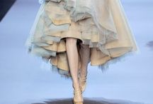 Fashion: Style, Inspiration, Design / Beautiful Fashion - the items I adore and dream of....and a place to document personal style statements / by Holly Lefevre (504 Main)