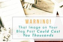 Business and Blog Info / Running a business? Running a blog? This is information to help you out, help you solve problems and help you succeed. / by Holly Lefevre (504 Main)