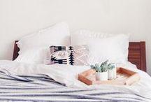 apartment / by Mandy Vincent