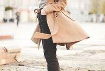 Wear it{Autumn}