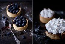 Bake it{Desserts}