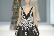 clothing: fashion