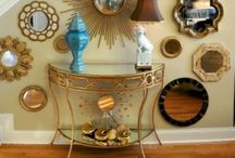 Home Decor: I just LOVE it / Home decor and style I adore / by Holly Lefevre (504 Main)