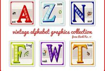 Graphics, Typography, Printables / Name pretty much sums it up / by Holly Lefevre (504 Main)