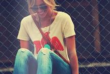 Wear it{Summer}