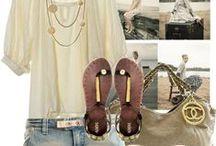 Senior Girls Fashion Ideas