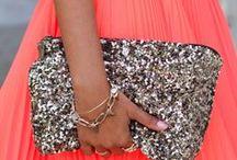 Mood | fashion