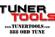 Sweepstakes & Giveaways! / We're giving away two FREE Kiwi Wireless Automotive Interface kits!  https://www.facebook.com/TunerToolsLLC?v=app_189116767802011