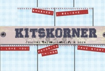 Freebies : KitsKorner.Com