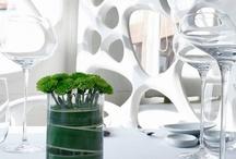 interior home (spatial design) / by Henri Schevers