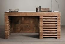 Furniture / by Rachael Lynn