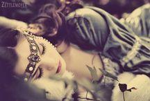 Neverland / by Karina Martinez Veliz