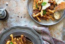Cook it{Pasta}