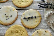 Bake it{cookies}