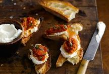 Cook it{Appetizers}