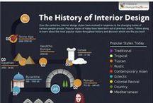 Infographics / by Mari Kervinen