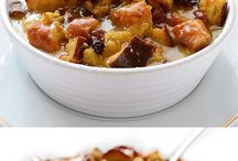 Recipes-To Try / Must try this recipe! / by Rhonda Flurry