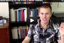 Nick Palkowski TV / Leadership and team development strategies for student leaders