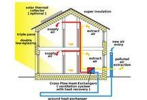 Edifici a Energia Quasi Zero / News e Approfondimenti sugli Edifici a energia quasi zero, introdotti dalla nuova normativa europea sul rendimento energetico degli edifici.  Curata da Ing. Andrea Ursini Casalena